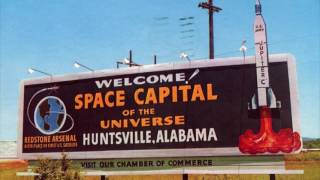INTUITIVE's growth in the Rocket City