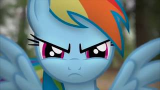 Download Rainbow Dash's Precious Book Sped Up Mp3 and Videos