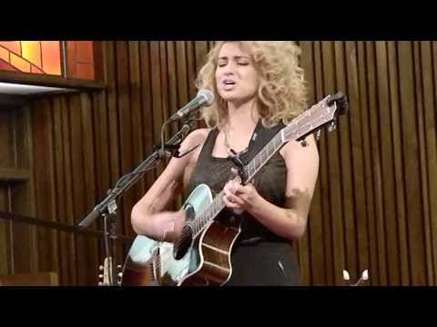 All in My Head Medley-Tori Kelly