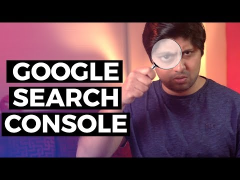 Google Search Console   Sitemap Submit Kare   Google Webmasters Tool