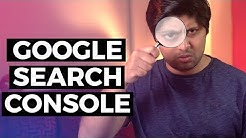 Google Search Console | Sitemap Submit Kare | Google Webmasters Tool