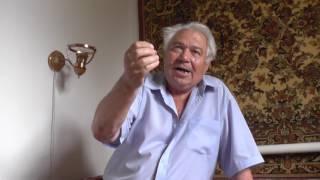 Мой дядя самых честных правил 2. г. Дубовка