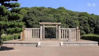 旅の星 Tabinohoshi 「いにしえロマン~百舌鳥・古市古墳群」 Mozu-Furuichi, Japan vol.16