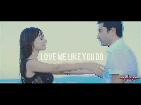 ►Multicouples | Love Me Like You Do
