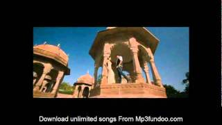 u r my jaan trailer 2011 full hd new hindi movie 2011 trailer