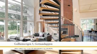 Svensk Fastighetsförmedling Linköping kommenterar Mäklarstatistik (14 feb 2012) Är ni trötta på att dela hemmet med andra? Är det kanske dags att