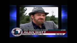 Is Obama Really a Clone? by Freeman & Suppressed Technology w/ Alex Jones