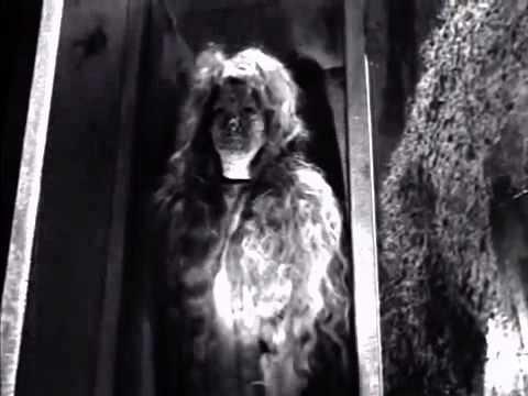 El Santo Contra las Mujeres Vampiro (1962)