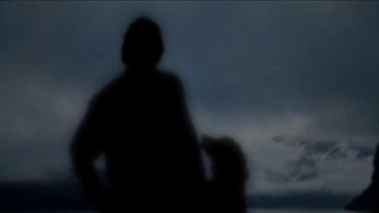 Δεν με νοιάζει τι θα πούνε - Λεωνίδας Μπαλάφας - YouTube