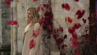 O mio babbino caro - Arie der Lauretta aus der Oper Gianni Schicchi von Giacomo Puccini.