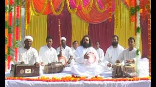 Mitti Mein Mitti Mile Nirgun Bhajan By Shri Ram Prasad Saheb Ji [Full Song] I Ae Nadaan Musafir