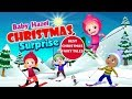 Baby Hazel Christmas Surprise Story & Rapunzel Bedtime Stories | Fairy Tales in English