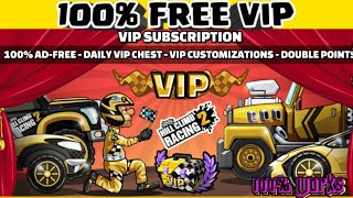 MSP MovieStarPlanet Hack - Free VIP, Starcoins and Diamonds PC