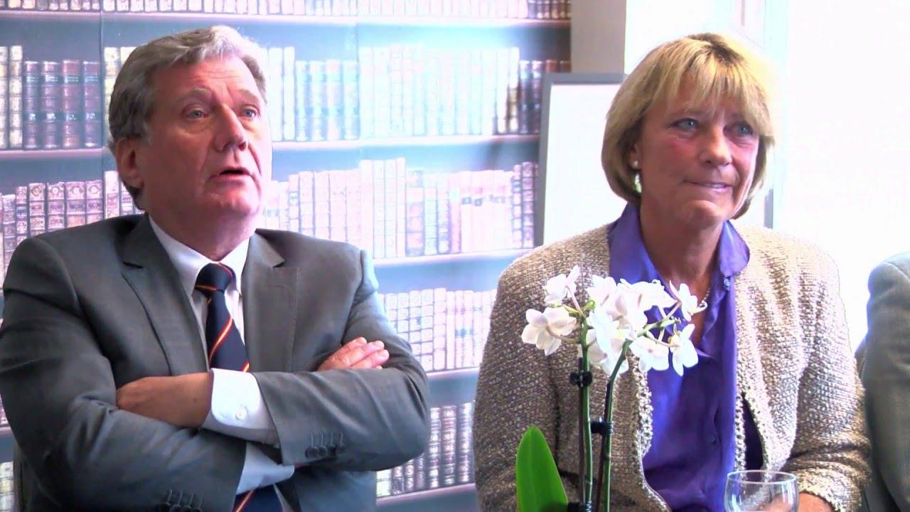 Front national : le secrétaire départemental écarté