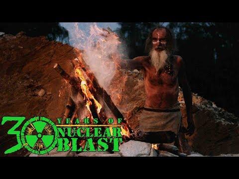 DECAPITATED - Earth Scar Teaser #2 (OFFICIAL TEASER)