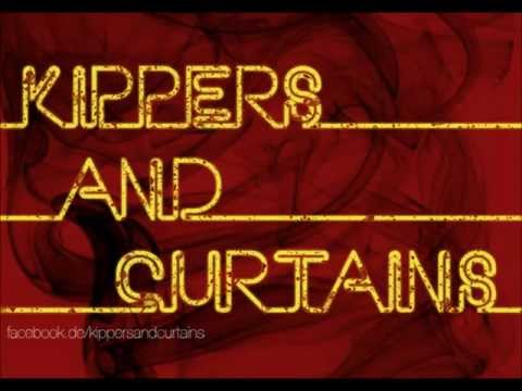 Kippers and Curtains - Nothing as it seems
