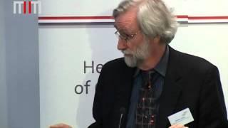 Stephen Holmes | New York University School of Law