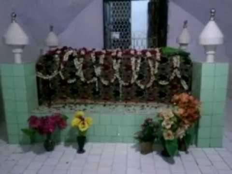 Urs Mahifileshama khanquah amjadia sharif siwan Sultan Rangila Shah Baba 13 01 2017