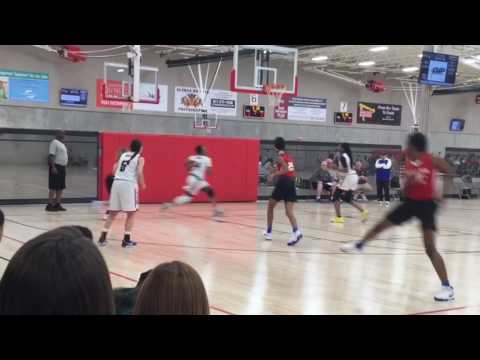 SA Finest Cee Lou Marchfest Highlights - 2017