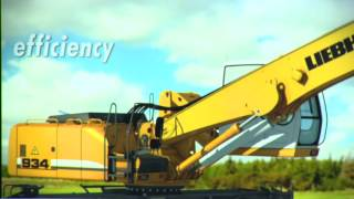 Download Video Dany Brousseau, LIEBHERR - March 24, 2016 MP3 3GP MP4