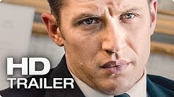 LEGEND Trailer 2 German Deutsch (2016)