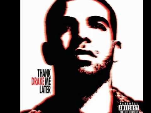 Drake- Fireworks FT. Alicia Keys/ LYRICS / Thank Me later Album Track 1