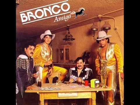 Discografia De Bronco Youtube