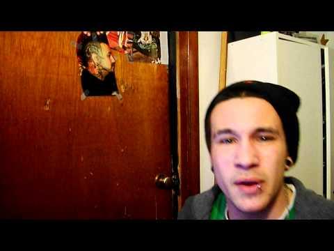 my first rap JOKES mp3