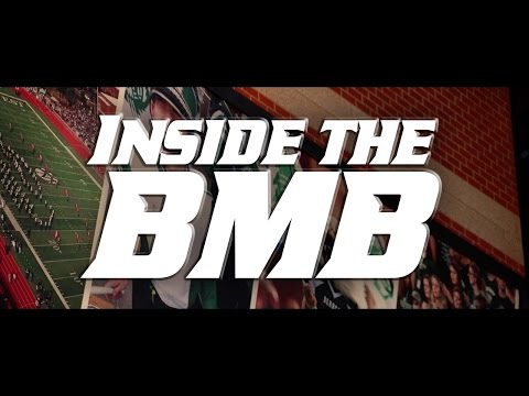 Inside the BMB
