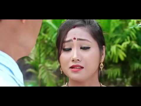Sirinai Bibarni Mwdwmnai_HD_part_ 2