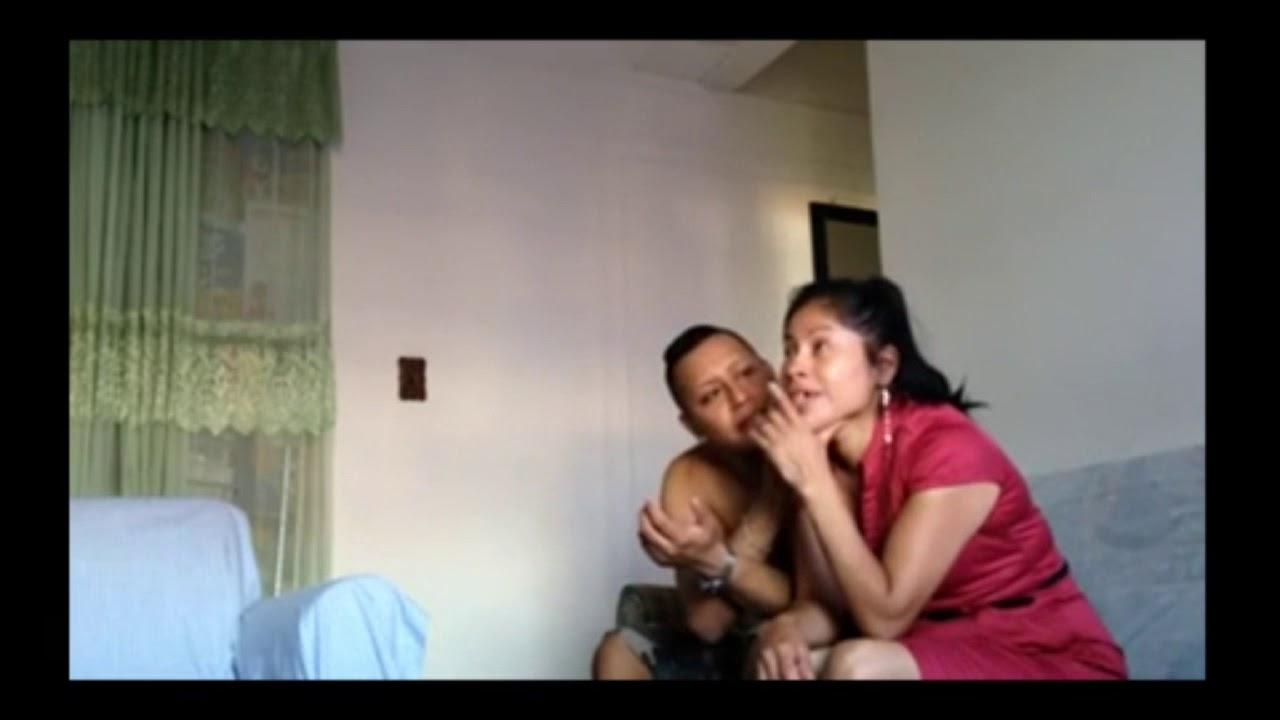 Indian Cupola Romance Mms - Youtube