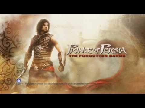 prince-of-persia,-ubisoft,-user-interface