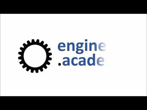 L3 ND Engineering Principles Exam: Question 1 - Factorisation