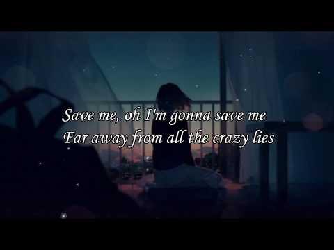 sanna-nielsen---undo-(lyrics)