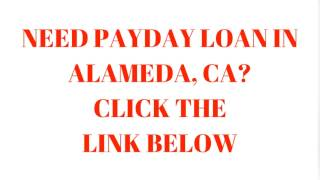 видео Payday Loans In Bakersfield CA