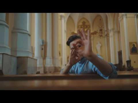 Новый альбом Oxxxymiron - ГОРГОРОД (2015) скачать и