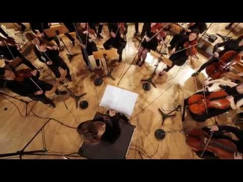Robert Schumann Hochschule - Musik für Düsseldorf
