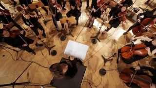 Robert Schumann Hochschule - Musik fu?r Du?sseldorf