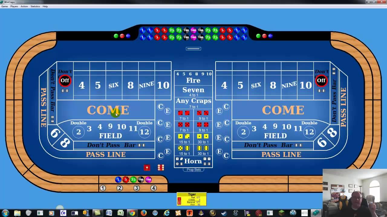 Quest casino buffet