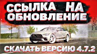 Видео обзоры и тест драйвы Тойота