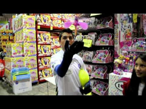 expo-tus-juguetes-/-donde-compran-juguetes-los-reyes-magos