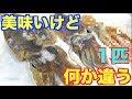 #1【料理の凡人】対決!アイドル小原春香の料理の腕やいかに??【GameMarketのゲー…