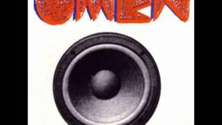 DJ Dag HR3 Clubnight 06.01.1996 Complete (Good Quality)
