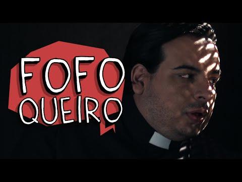 FOFOQUEIRO