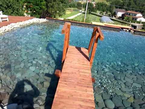 Agriturismo con piscina youtube - Agriturismo con piscina ...