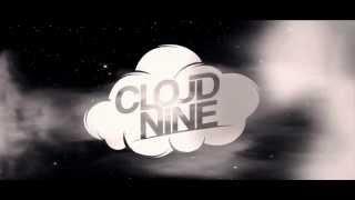CLOUD NINE MELBOURNE | WINTER 2013