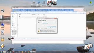 How install & download Scania Truck Driving Simulator (ST) (HD)