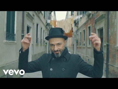 Samuel - Rabbia (Official Video)