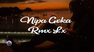 Nigo Remix Vs Zara Larsson UNCOVER REMIX🌴 NIPA GOKA Rmx Lx Official Remix 2020🌴