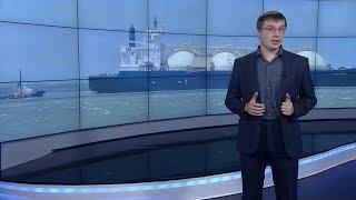 Жизнь после санкций (Экономика.Крым-24)